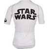 Bioracer Spitfire Star Wars Logo Heren wit